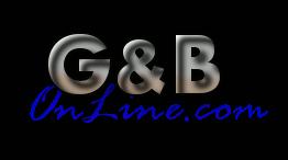 GBOnlineLogo.png